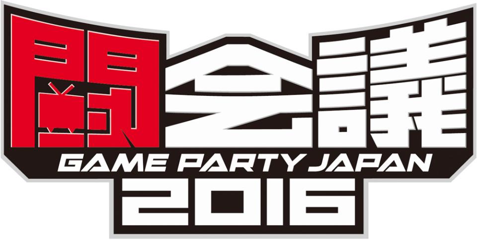 体験無料のパチンコ&スロットオンラインゲーム『777タウン.net』 「闘会議2016」に出展!「パチスロ偽物語」の実機展示や「オンライン出玉バトル」も開催