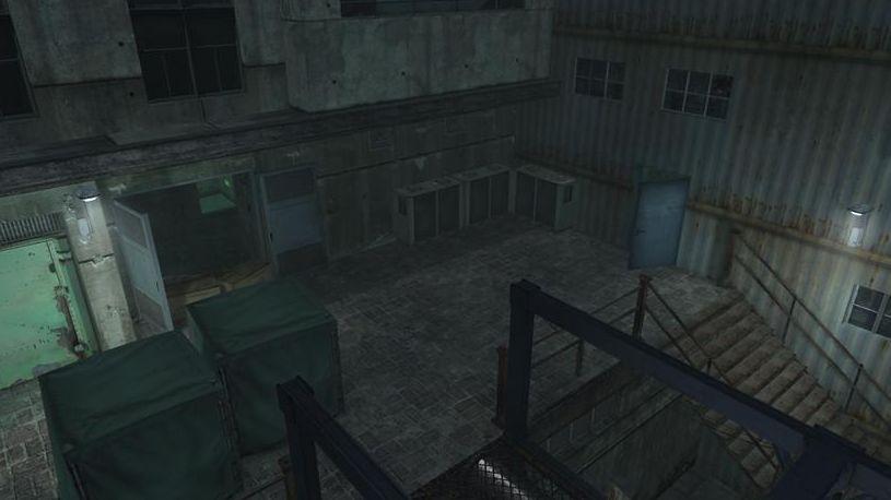 基本プレイ無料のガンシューティングオンラインゲーム『HOUNDS(ハウンズ)』 武器分解・合成システムを刷新するアップデートを実施するよ~!期間限定のイベントマップや新ミッション・マップも登場