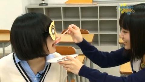 佐倉綾音 Ayane*LDK DJCD Vol.3 特典DVD ゲスト:悠木碧