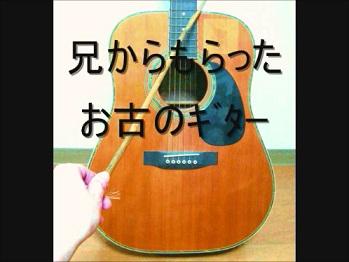 20160106070619aa9.jpg