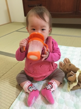piyoko20151222-4.jpg