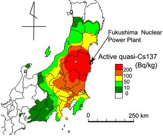 i320fukushima.png