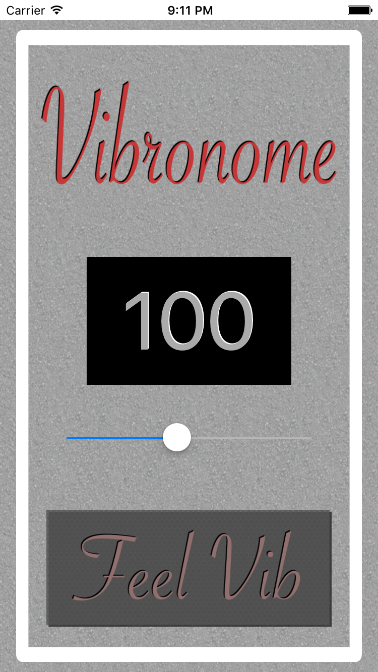 Vibronome1.png