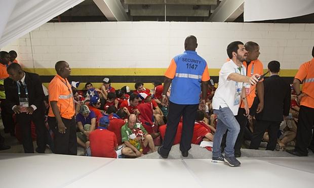 Spain-v-Chile-014.jpg