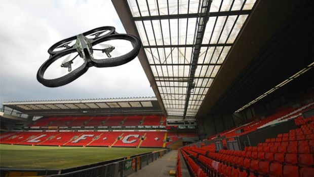 drone-anfield-620x349.jpg