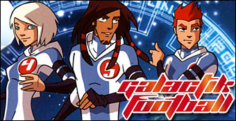 galactik-football-nintendo-ds-00a.jpg