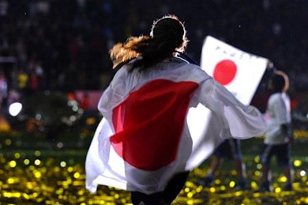 sawa_homare_2011_world_cup.jpg
