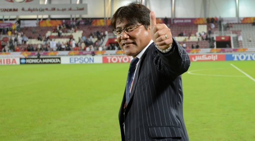 teguramori_japan_goal_against_iran_2016_afc_u23.jpg