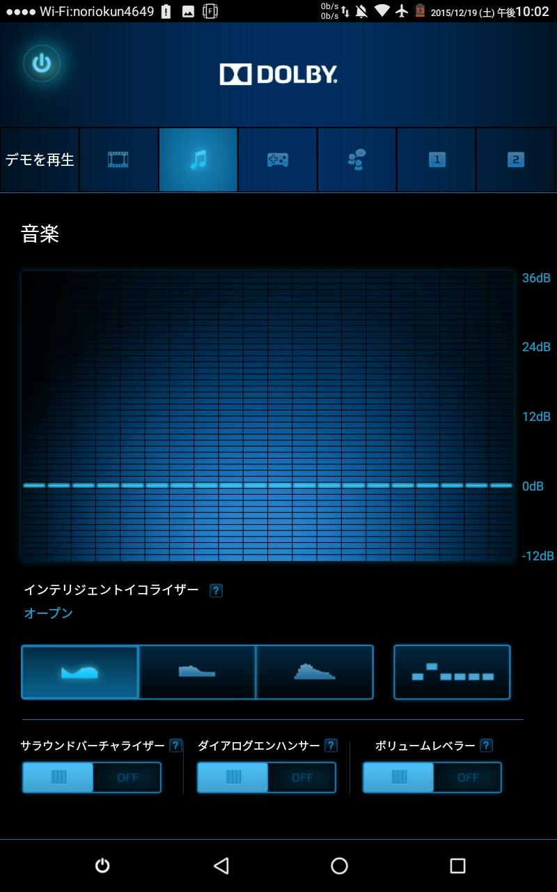 20151219221206668.jpg