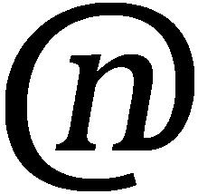 n2 - コピー