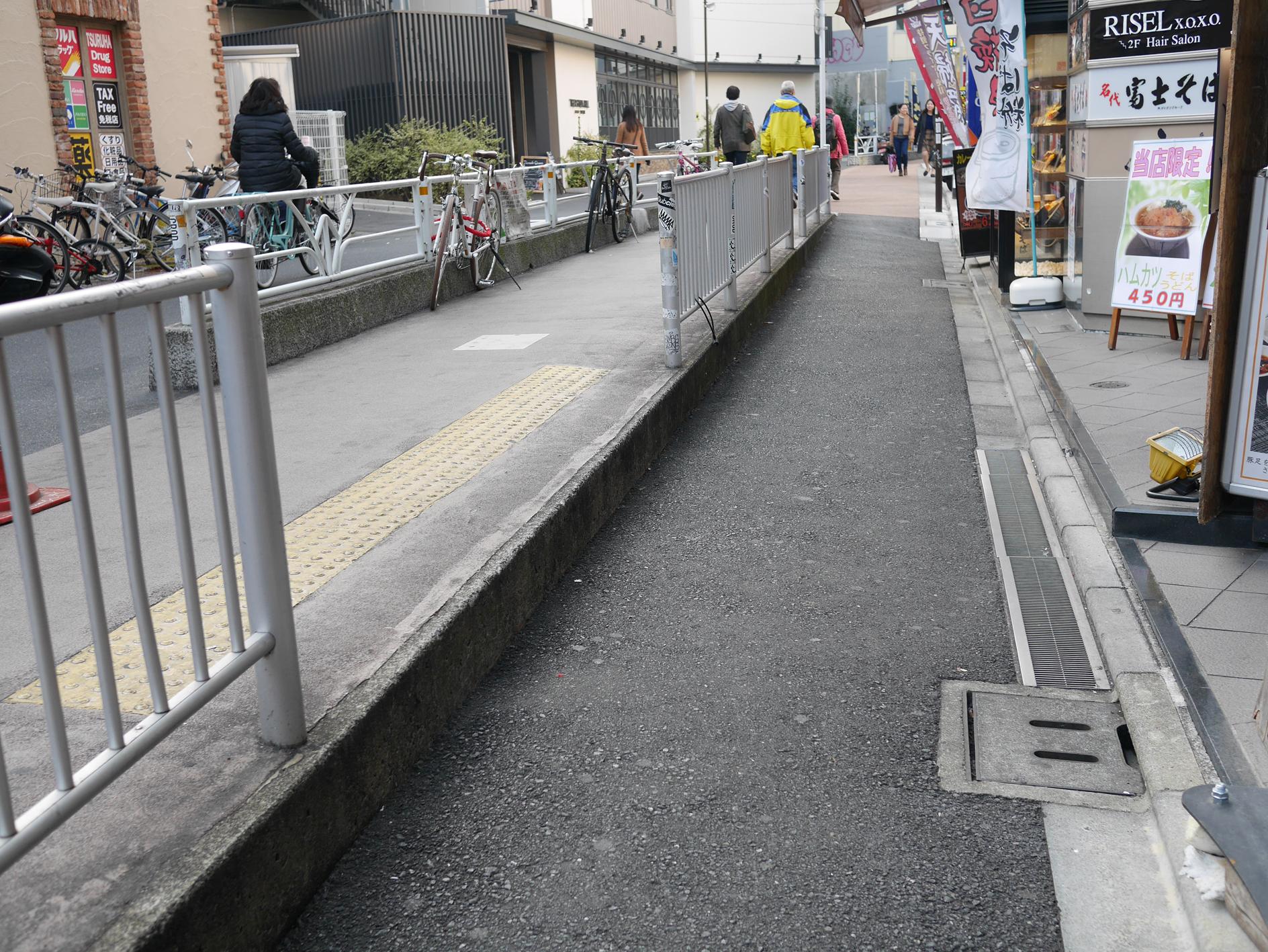 150111udagawaryokudo02.jpg
