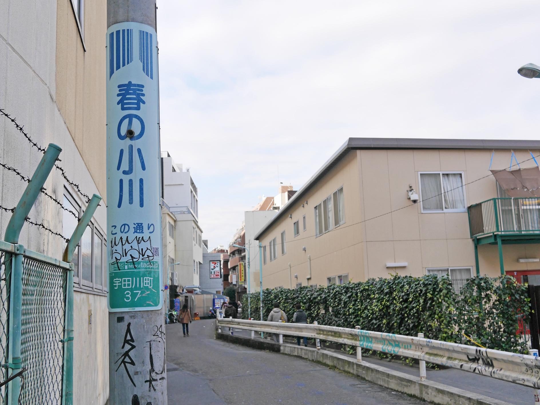 150111udagawaryokudo04.jpg