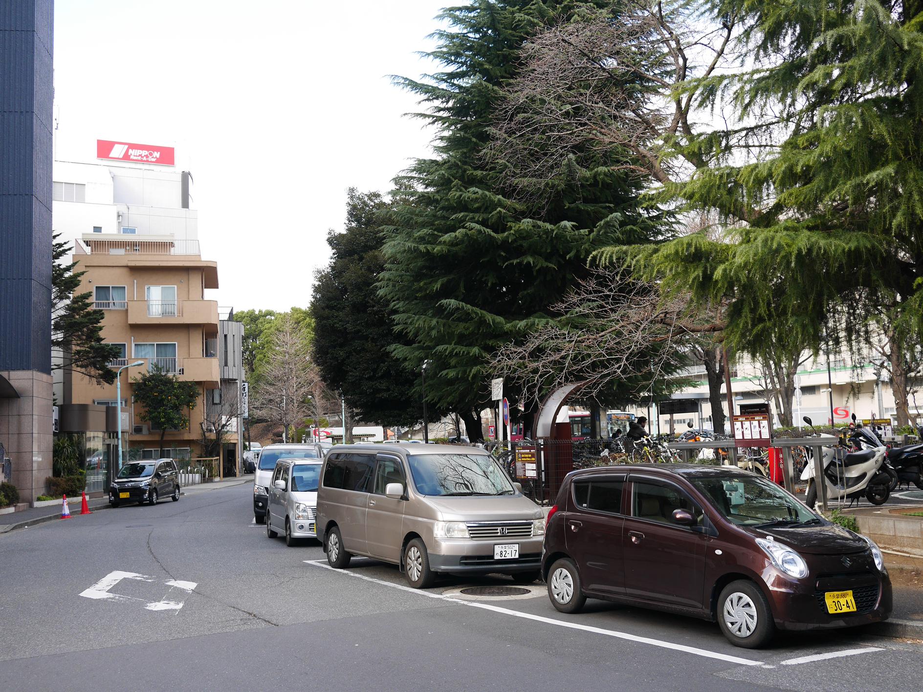 150111udagawaryokudo12.jpg