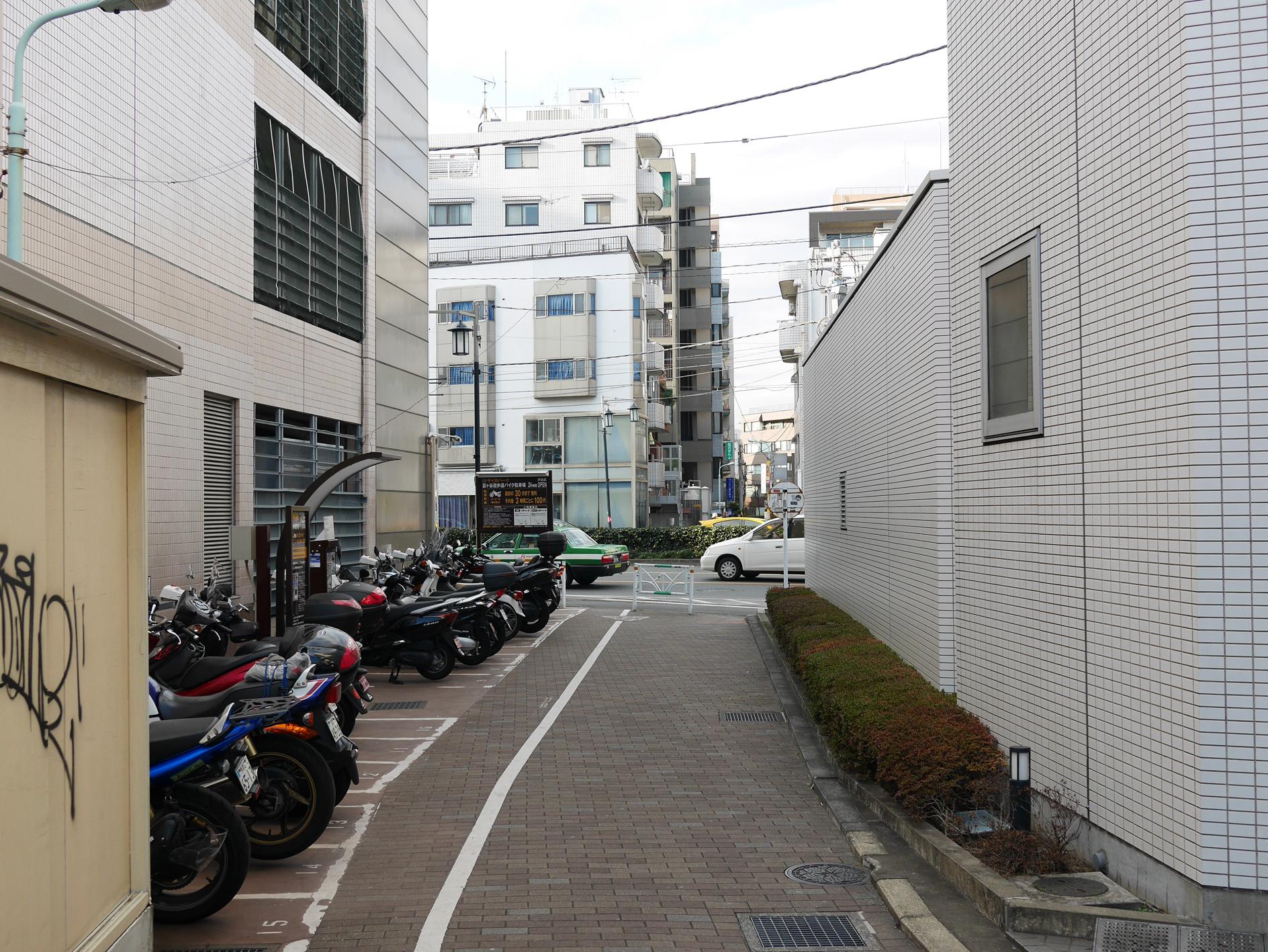 150111udagawaryokudo20.jpg