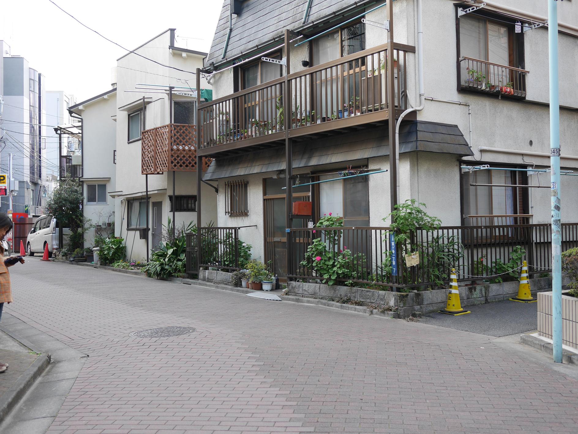 150111udagawaryokudo22.jpg