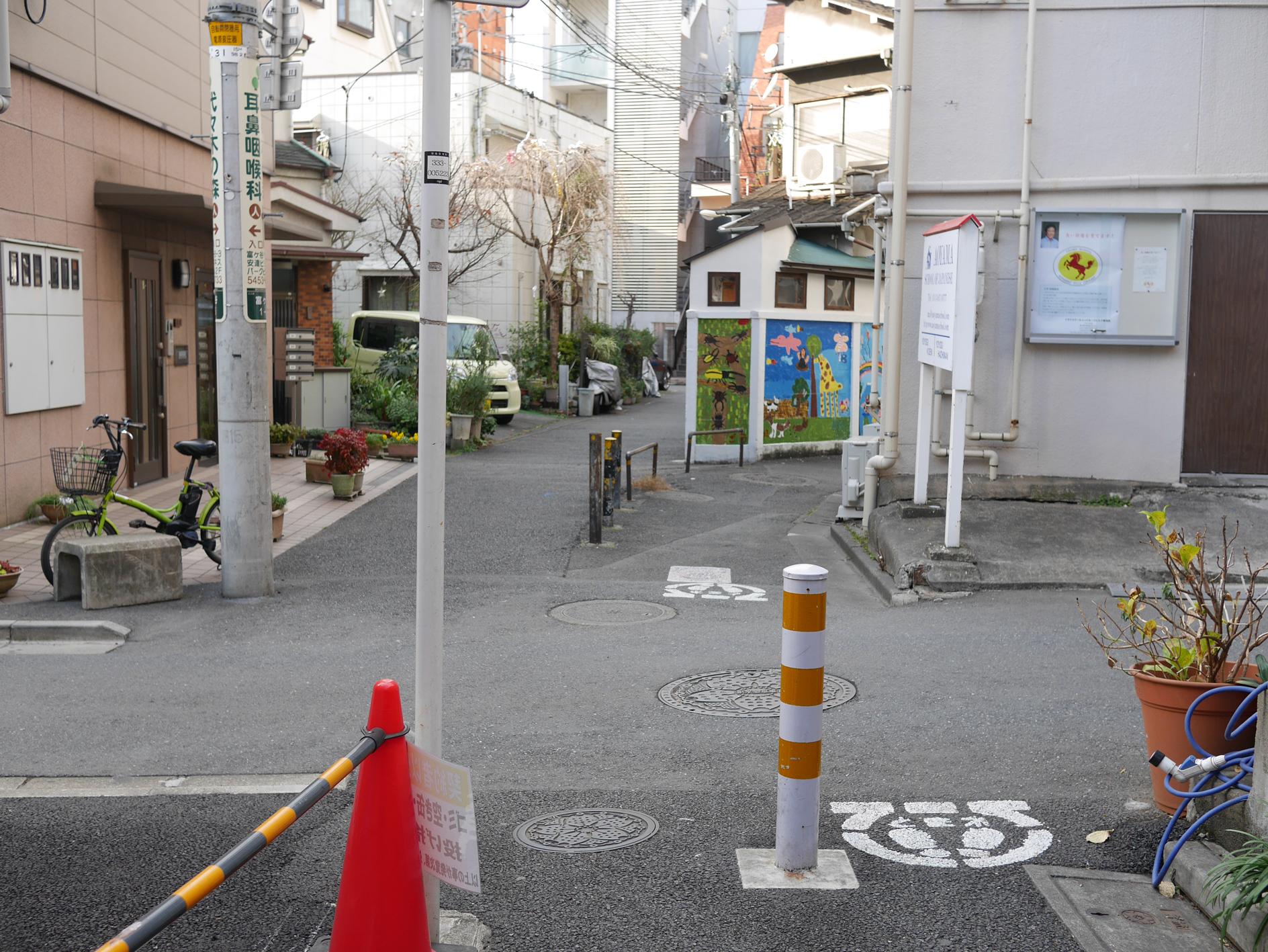 150111udagawaryokudo24.jpg