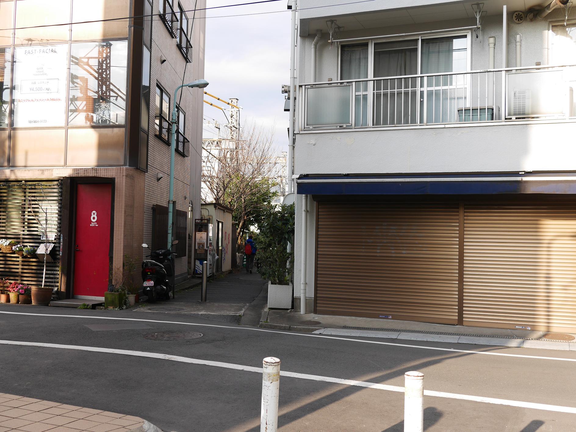 150111udagawaryokudo27.jpg