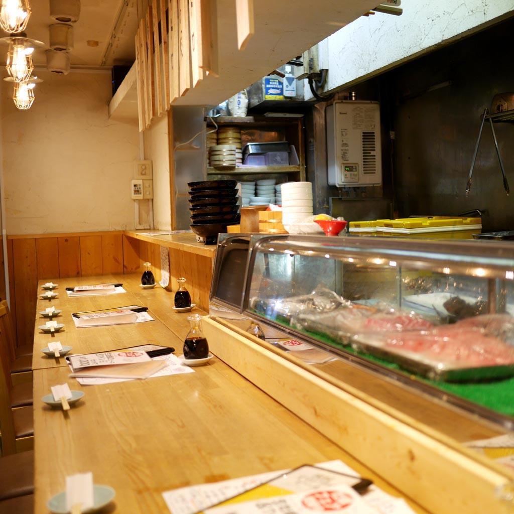 tsukijiitadoriomote4.jpg