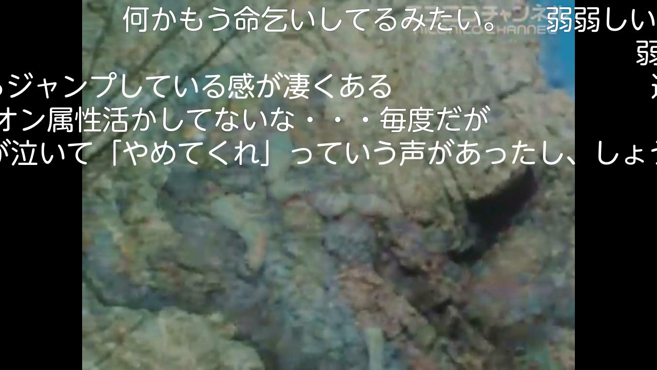 Screenshot_2016-01-24-14-42-24.png