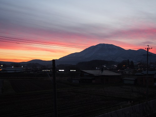 yuuyake15129.jpg