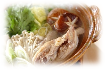 151222nabe2.png