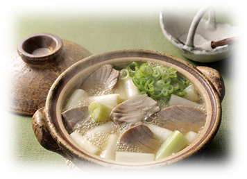 151222nabe5.png