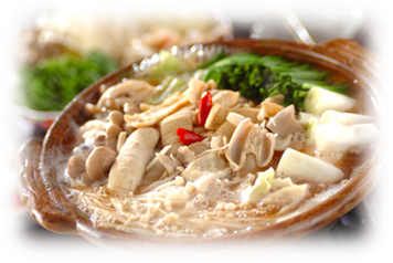 151222nabe8.png