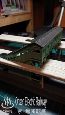 layout_station_012.jpg