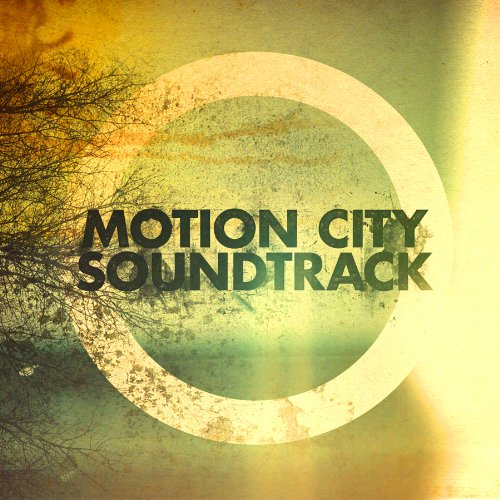 motioncity.jpg