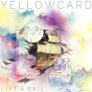 yellowccard.jpg