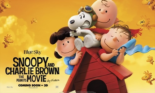 Snoopymovie.jpg