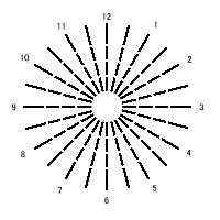 160128_2.jpg