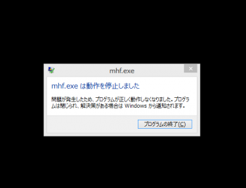 20151213090849194.png