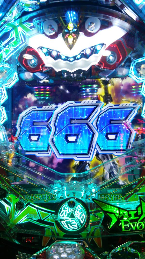 DSC_0022_20160205173312dac.jpg