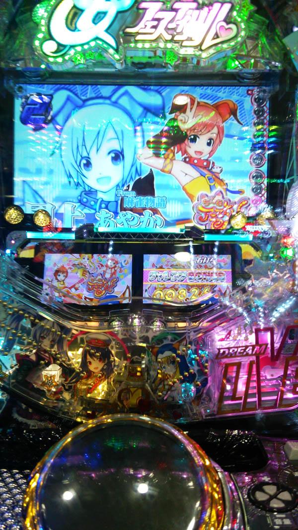 DSC_0095_20160205173531004.jpg