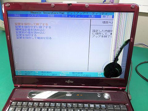 DSCF8684.jpg