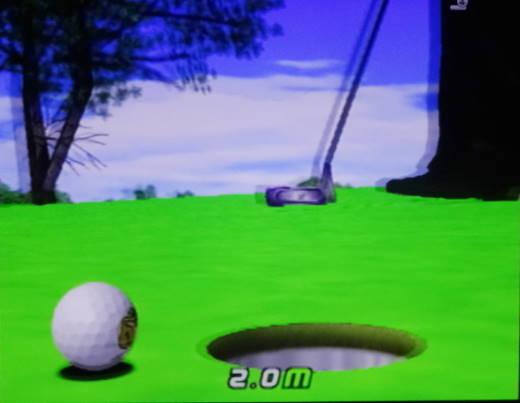 架空ゴルフコース 群青の杜GC (23)
