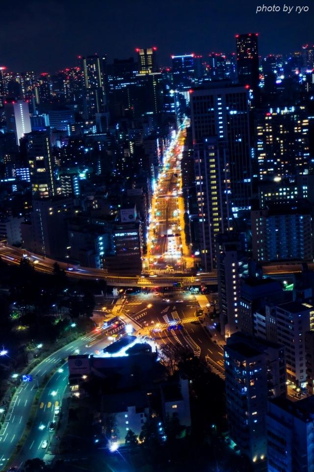 東京の空の下_2