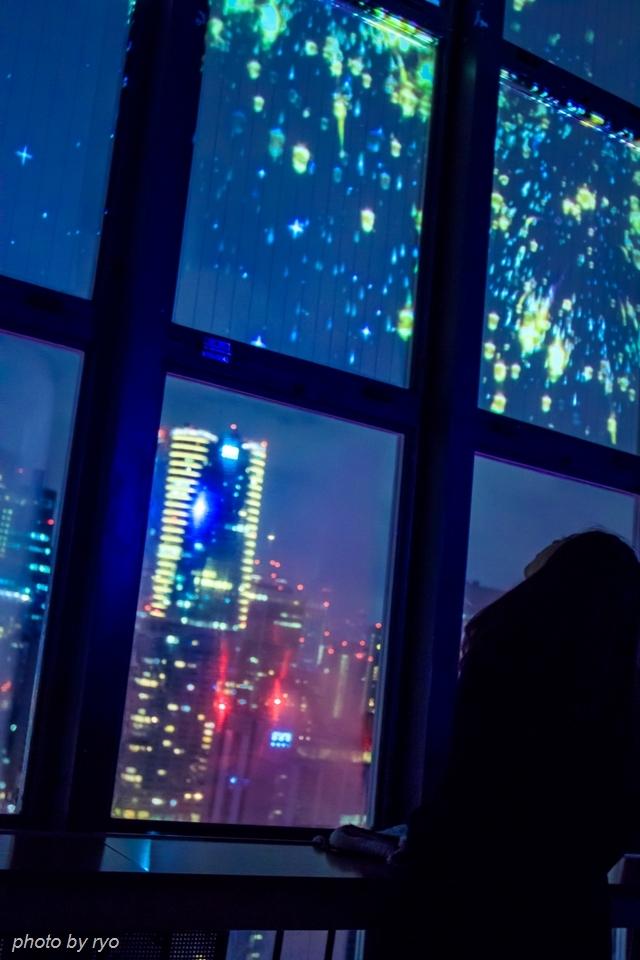 東京の空の下_3