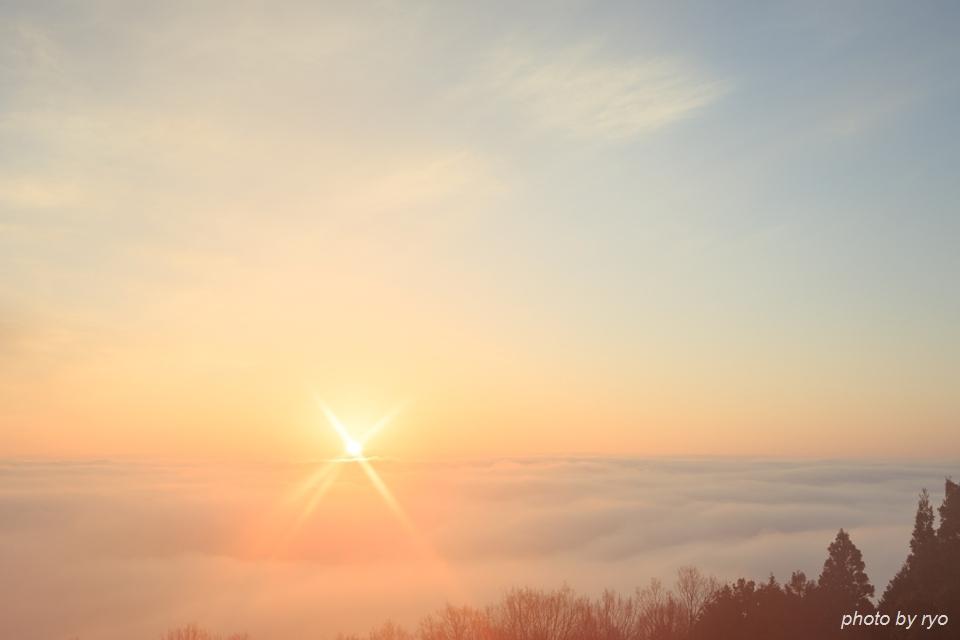 霞む日の朝に_5