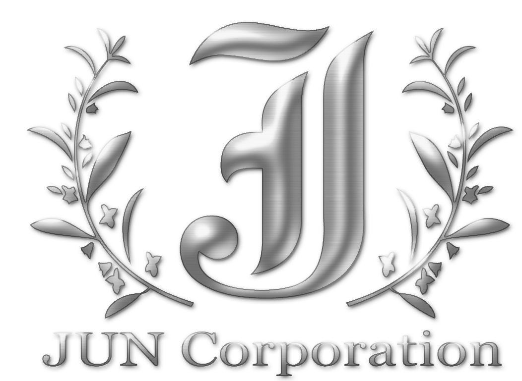 jun_logo5.png