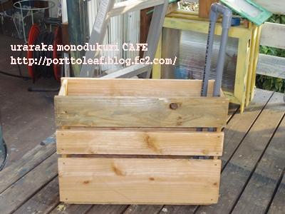 IMGP8685.jpg