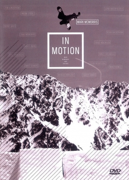 inmotion.jpg