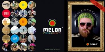 melon-cm-top.jpg
