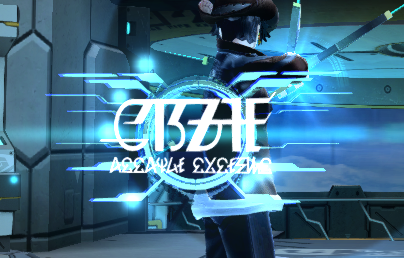 pso20160213_122650_004.png