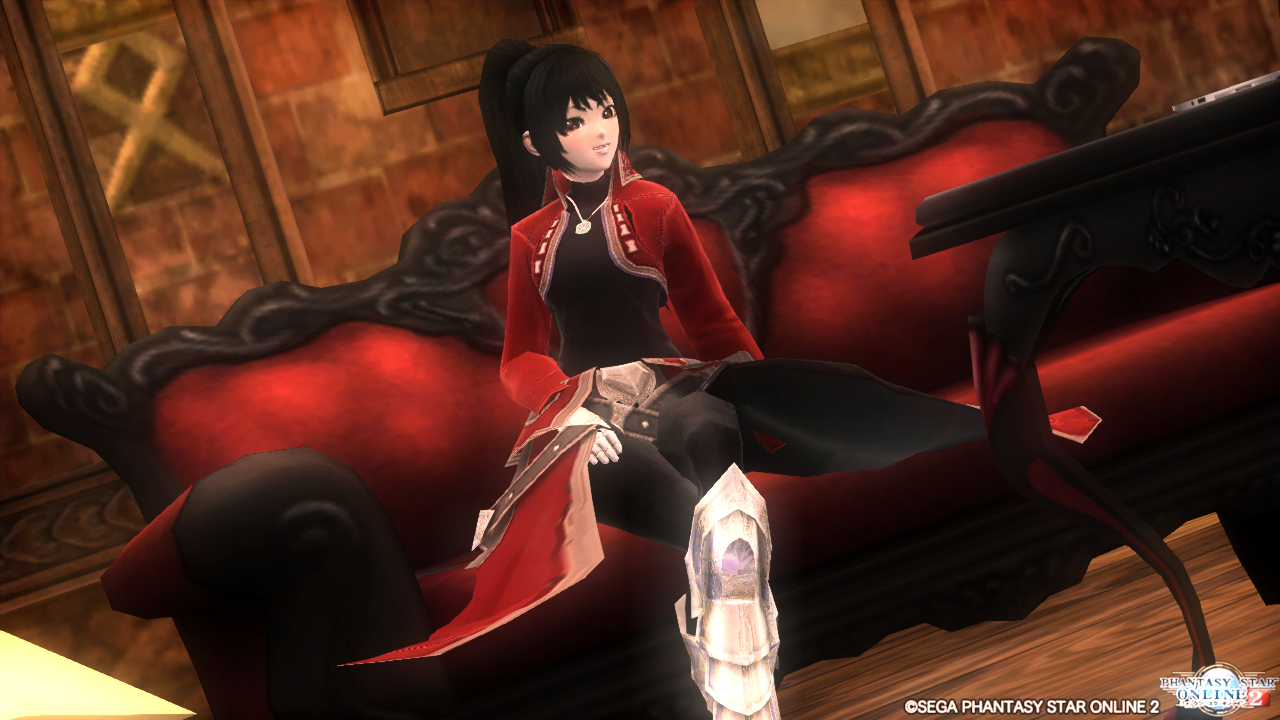 pso20160128_193908_015.png