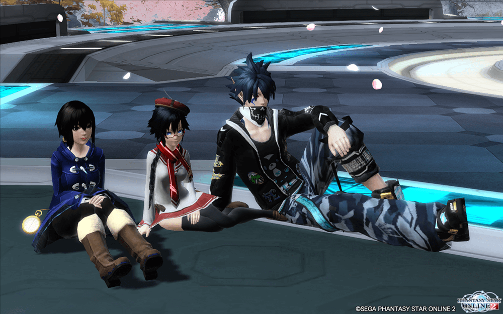 pso20151209_220742_043.png