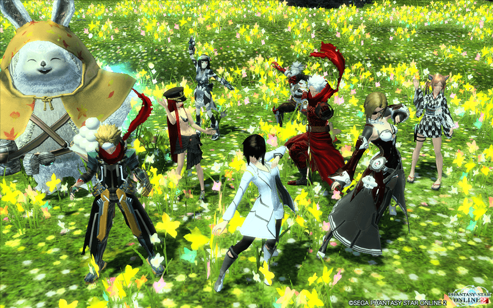 pso20151209_233329_048.png