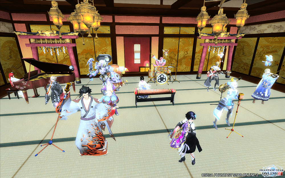 pso20151210_003154_051.png