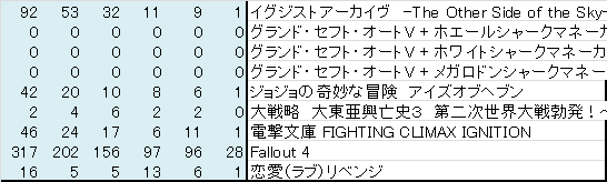 ps41601213C.png